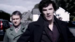 Шерлок Холмс и русская попса. Часть 2.