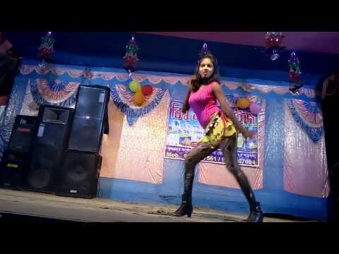 Harial Jawaani Mori Sukhi Sukhi Jay Re2017NEW video...