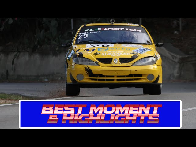 Termini Caccamo 2019 BEST MOMENT & HIGHLIGHTS