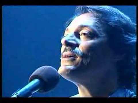 BAIXAR DO GRATIS AQUARELA BRASIL MUSICA TOQUINHO