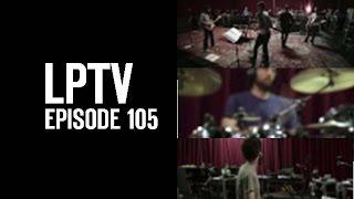 Haiti (SRS + Clinton Foundation) 2014 | LPTV #105 | Linkin Park