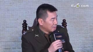 《父親的身份》陳建斌首演諜戰劇 不提《一个勺子》