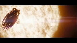 This is War|Star Trek: 2009 (HD)