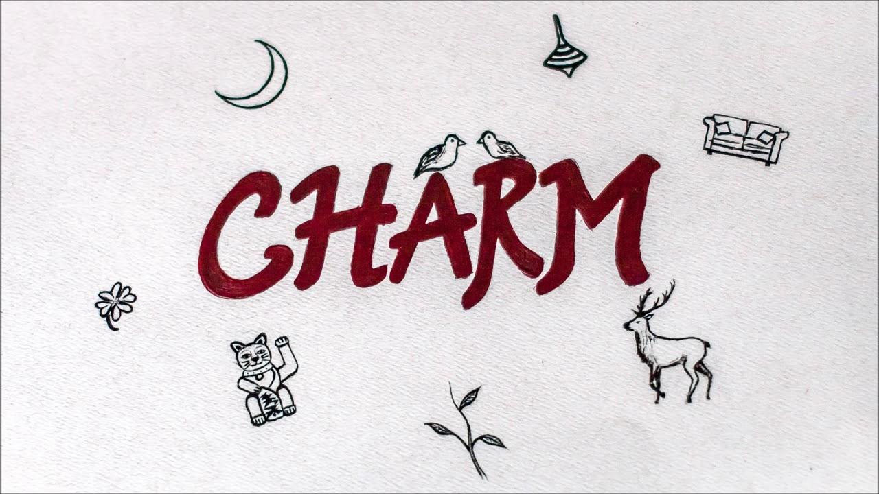 charm-no-tears-after-00-kipras-cizauskas