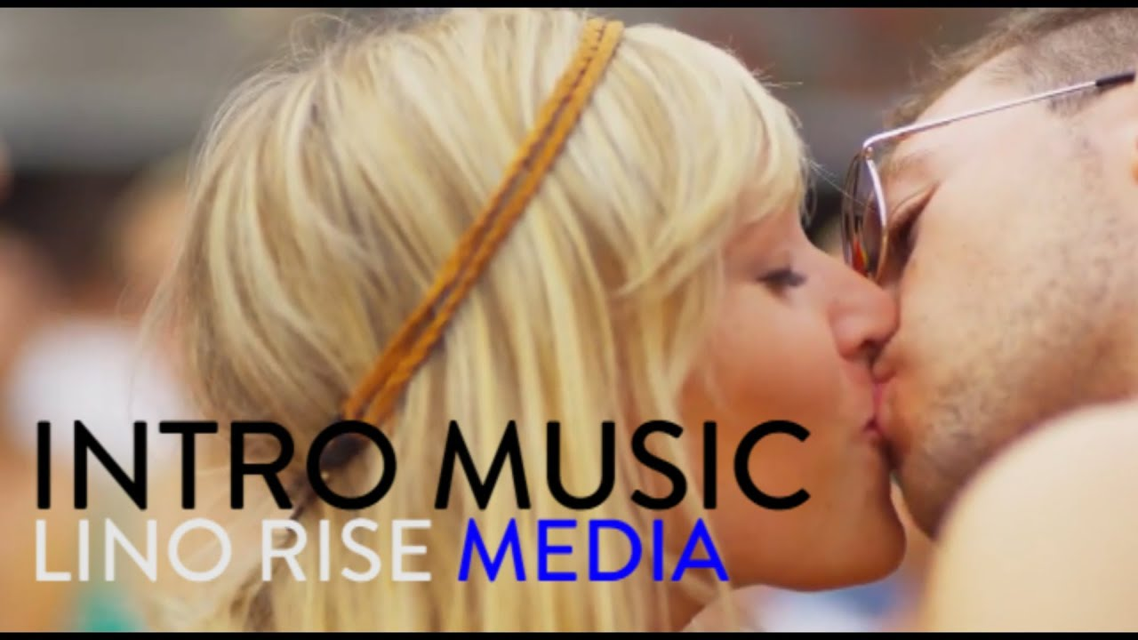 Dance Intro Music | Royalty Free Download | by Lino Rise