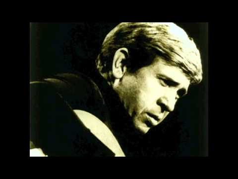 Buck Owens-It Don't Show On Me