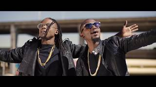 Radio & Weasel - Plenty Plenty  ( Official Video )