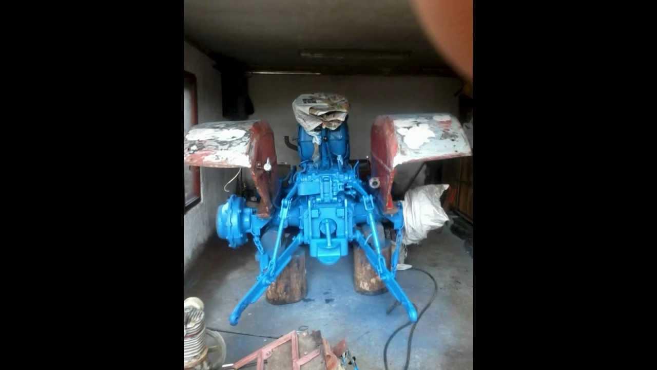 long 445 tractor manual pdf