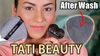 TATI BEAUTY BLENDIFUL Watch this before you buy!