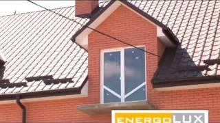 видео Климат-контроль в детской комнате