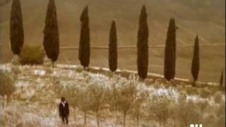 GIANNA NANNINI - Suicidio d'amore [HQ Official VideoClip]