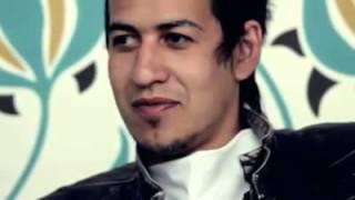Arsız Bela Ft Garip Dilzar - Ve Şimdi Ayrıyız 2012.