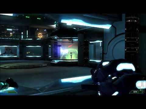 BygMan plays: Area 51 (Part 15)