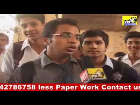 Delhi Public Love Arvind Kejriwal on his Devlopment work in Delhi Must Listen Their Views