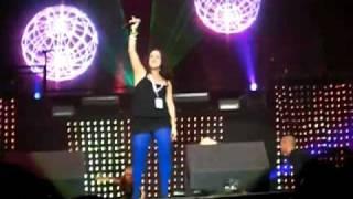 Lisa Abbott - Your