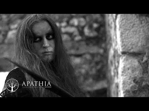 "W.E.B. ""Tartarus"" (Official Music Video - 2017, Apathia Records)"