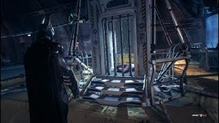 BATMAN™: ARKHAM KNIGHT_20190211214055