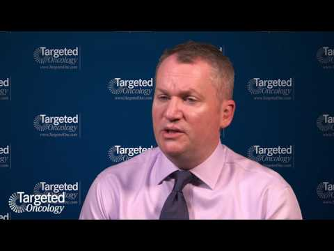Treatment Options for KRAS-Mutant Unresectable mCRC
