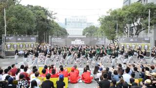 joint u mass dance 2013 cu freshmen cu 主場