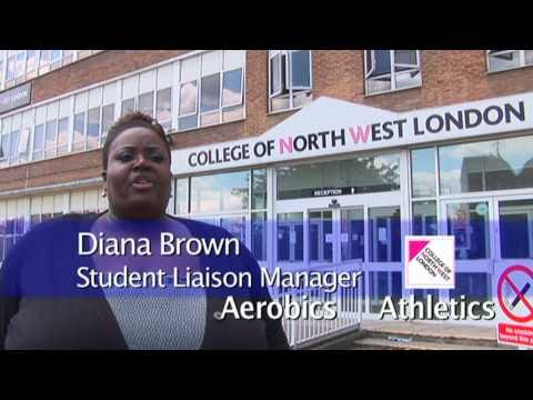 College of North West London Enrichment Programme