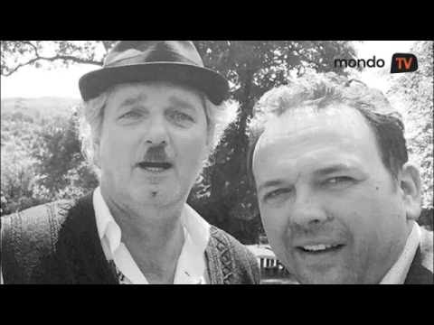 Selo gori bez Mande: Sad je stvarno kraj  Mondo TV