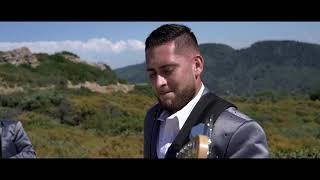 "Los Juniors De California ""El Corrido Del Max"" [Inedita] 2019"