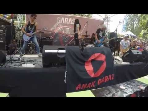 Free Download Garasi [d.k.a.d] On  Agi 1 Dekade Sukabumi Mp3 dan Mp4