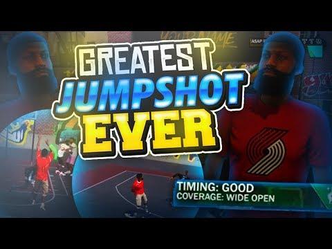 NBA 2k19 How To Rep Boost! | NBA city