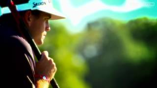 Tee to Green: Keegan Bradley