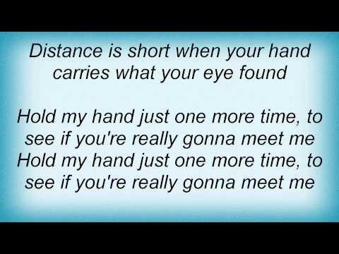 Dispatch - Elias Lyrics