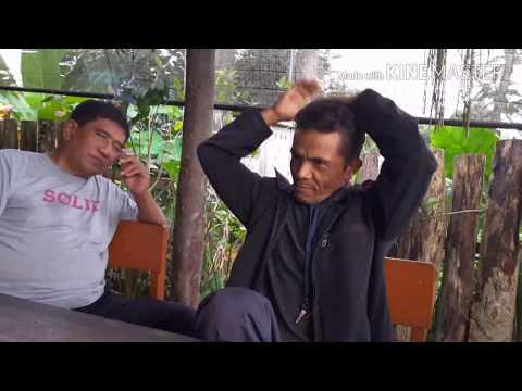 BELITUNG SUPER LUCU!! 11 Kata Unik Susah DIUCAPKAN.?AYo ! Kita coba ? Belajar bahasa Belitung yuk!!