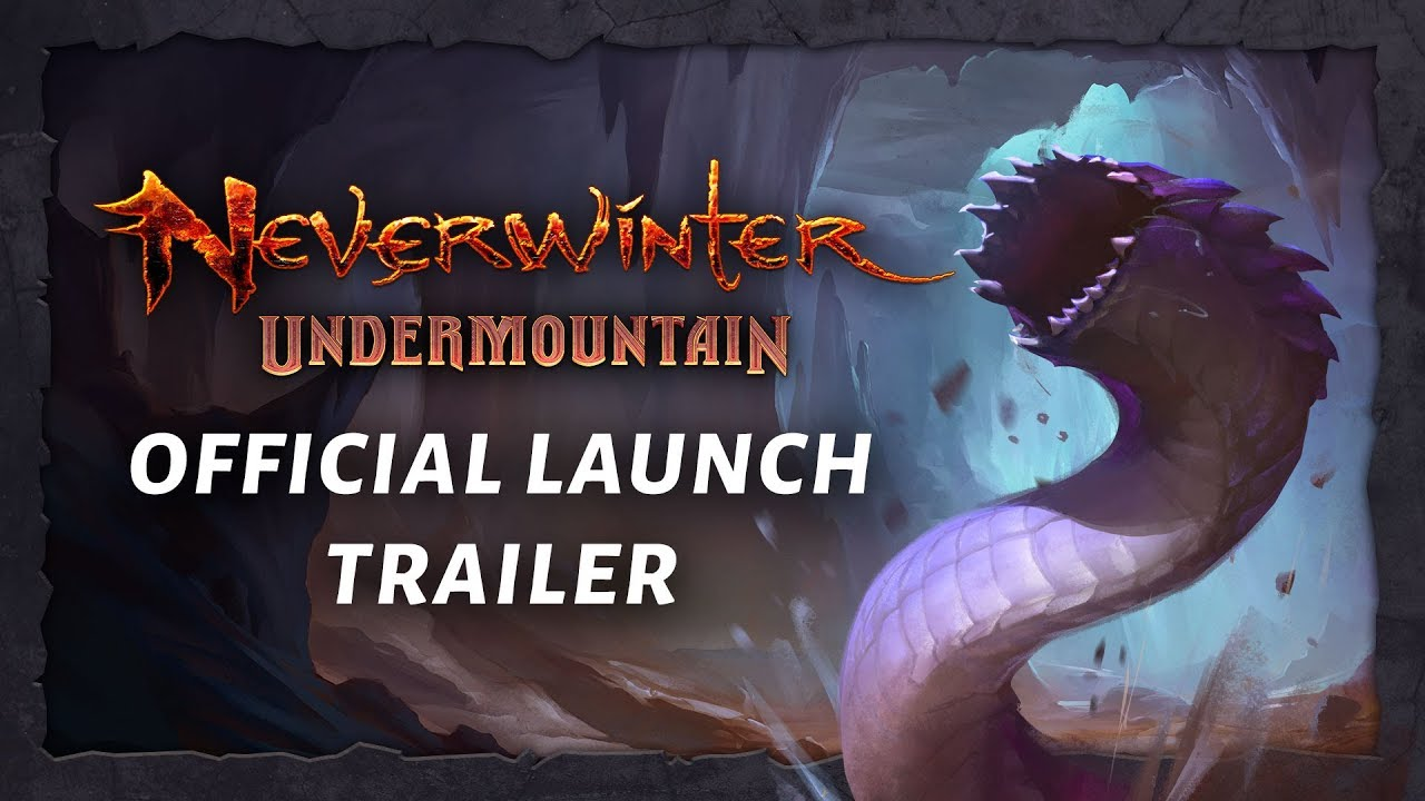 neverwinter invoke not working