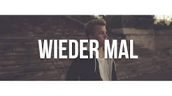 KAYEF - WIEDER MAL (OFFICIAL VIDEO) prod by. Topic