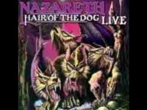 Nazareth - Razamanaz - ORIGINAL VINYL