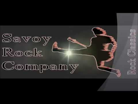 Savoy Rock Company Reesdorf 2017