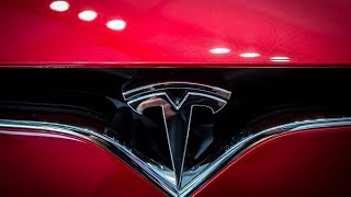jmp-osha-regrets-downgrading-tesla-wouldn-buy-shares