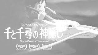 El Viaje de Chihiro | One Summer