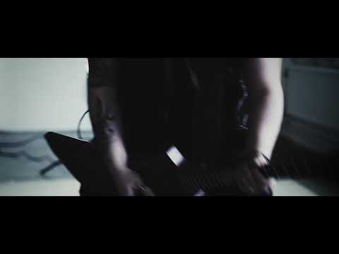 ZEPHYRA - Teaser for music video release #1