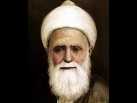Muhammed Lütfi Alvarlı Efe Hazretleri  - Bazar-ı Aşk Kurulmuş