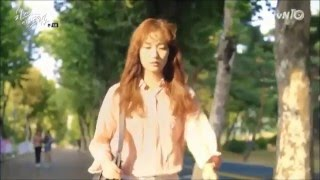 Video Ost Cheese In The Trap Ep 3 (Vanilla Acoustic-Our Time) download MP3, 3GP, MP4, WEBM, AVI, FLV April 2018