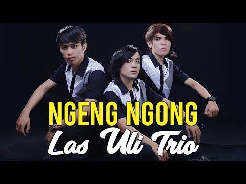 LAS ULI TRIO ' Ngenggong