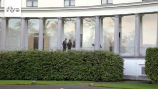 iFly TV: 200 years of Dutch Monarchy