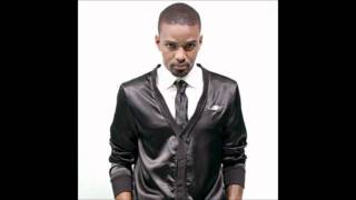 Konshens - Gyal A Bubble [CLEAN] Jan. 2012