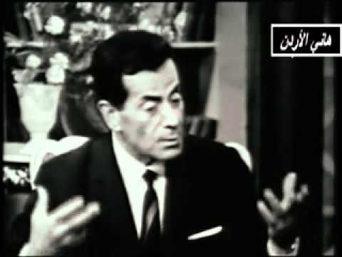 farid el atrache 3 فريد الأطرش