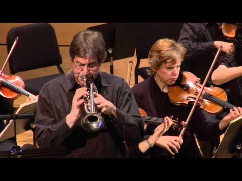 Hummel - Trumpet Concerto
