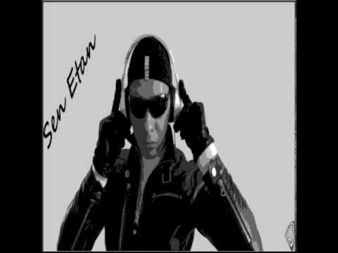 Sen Etan Zilenium radio show from  Bangkok (Thaï) ''Warm.fm''