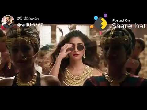 Arvind Swamy Tha movie song