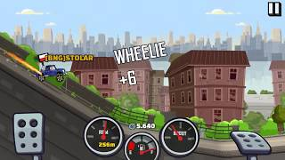 Hill Climb Racing 2 - How To Get UNLIMITED Money ( without hacks )