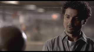 The Citizen - Official® Trailer 2 [HD]