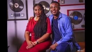 Kwa collabo na Yvonne Chaka Chaka, Alikiba amepiga bao